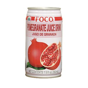 Can Pomegranate Juice Drink