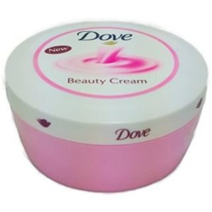 Beauty Cream (Pink) 250ml