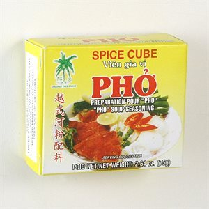 Flavour Pho Bo - REPACK